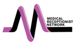 Medical Receptionist Network